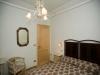 Camera matrimoniale con terrazzo