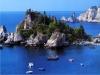 Isola Bella Taormina, B&B vicino a isolabella