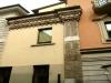 Prenotare un albergo nel cuore di Brescia