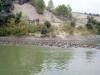 agricola-palermi-lago02