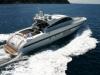 Noleggio barche brevi periodi Montecarlo