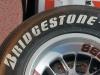 Bridgestone gomme formula 1