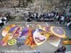 infiorata-spello-colori-arte-umbria