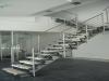 Consulenza tecnica per strutture metalliche