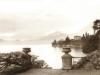 Preventivi vacanza sul Lago di Como