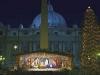 Presepe a Roma