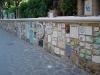 Visitare il Muretto di Alassio