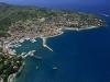 hotel-bb-villaggi-porto-santo-stefano