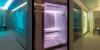 hotel Fiuggi: SPA convenzionata, 100 mt