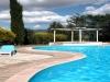 Appartamenti con piscina