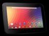 ultimi modelli di tablet asus in umbria