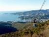 B&B a prezzi bassi in Liguria