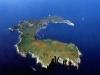 Isola di Giannutri: hotel BB e agriturismi prezzi