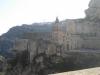 Hotel, Accomodation e Ospitalità a Matera