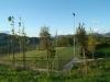 Agriturismo con Campo da Tenni e Calcetto a Gubbio