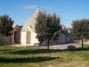 Trulli Rentals at Low Prices in Apulia