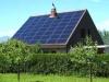 agevolazioni pannelli solari dello Stato