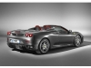 Ferrari usati, auto usate di Importazione Ferrari