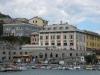 hotel prezzi bassi alle Cinque Terre