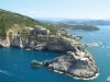 Vacanze alle Cinque Terre in Liguria