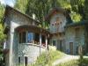 Alberghi e Strutture Ricettive sul lago di Como