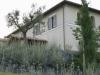 Relax in Cortignano House