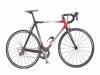 Bicicletta da corsa Colnago bike