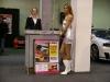 Soggiornare a Pavia per L'auto expo