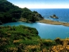 Visit the islands of the Tuscan Archipelago