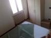 Appartamenti vicino al mare a Cesenatico