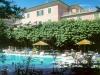 Hotel con Piscina vicino alle Cinque Terre