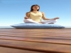 Yoga-hatha