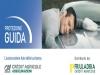 Preventivo online Assicurazione vita ed infortuni