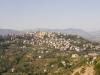 I migliori hotel, B&B e albergi a Chieti