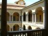Dormire vicino L'università di Pavia
