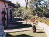 Giardino Residenza