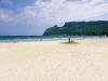 spiaggia poetto a cagliari