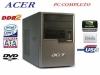 ACER VT M264 INTEL DUAL CORE HD 320 GB VISTA / XP
