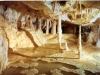 Grotte di Frasassi escursioni