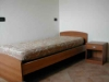 Camera doppia, Residence per Vacanze