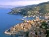 villaggi a porto santo stefano in toscano