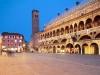 Piazza di Padova, alberghi a prezzi bassi
