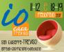 FIERA IO CASA TREVISO 2017