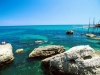 Trova miglior prezzo al mare a Francavilla