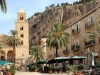 B&B in the Center of Cefalù
