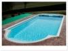Prodotti per piscine manutenzione