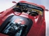 Importazione Ferrari F40