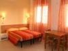hotel-bb-pensioni-sangiulianomare-rimini