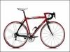 bicicletta da corsa De Rosa bike