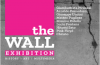 The Wall - History|Art|Multimedia